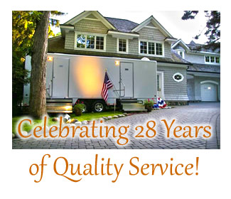 Celebrating 26 Years of Quality Service!