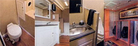 home maryland portable restrooms rh mdpt com